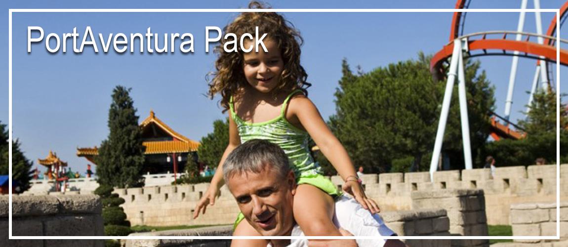 portaventura-pack