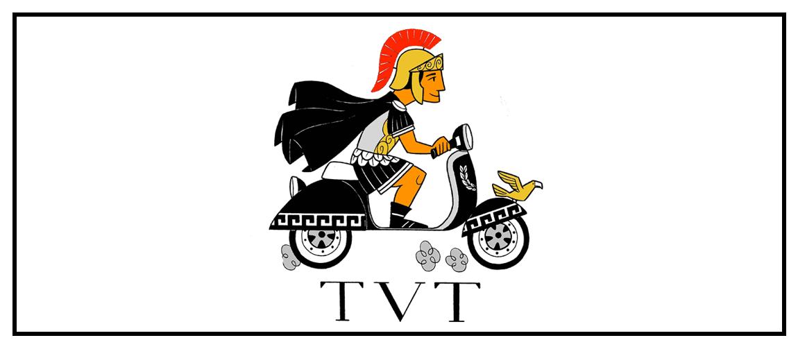 Vespa-Tours-Tarragona